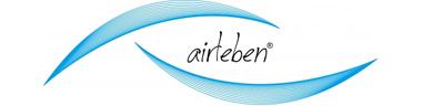 airleben