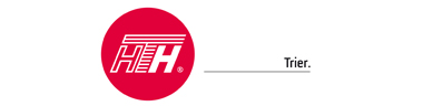 hth-trier